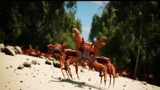 Kodak Black - ZEZE Crab Rave (feat. Noisestorm)