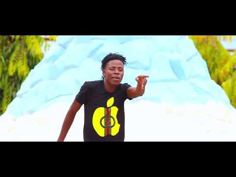 Kisima - Ng'wanajomo _official video