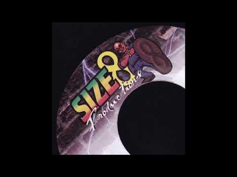 Download Israelites Riddim Mix 2003 Queen IfricaTony RebelBushman