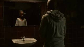 High On Life - Henok Achido (Video)