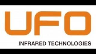 Zipservice   Мотор бренда Ufo . ✍ У нас можно выбрать множество запчастей на Ufo.