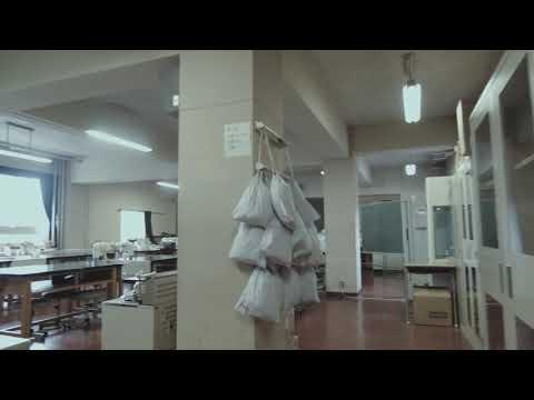 尚絅学院中学校・高等学校旧校舎アーカイブムービー