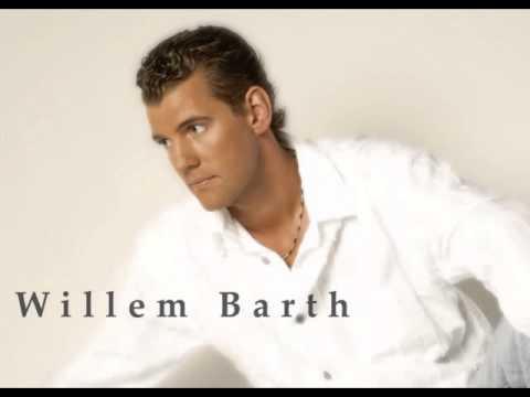 Willem Barth Het Is Voorbij