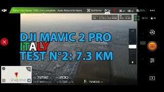 fcc mavic 2 - TH-Clip
