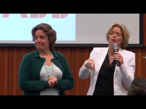 Presentatie Elja Daae - Kick-off Building Holland