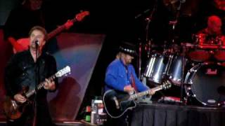 38 Special--Second Chance / Caught Up in You--Live in Milwaukee 2010-06-29