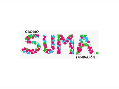 Ver vídeoVídeo Corporativo Fundación Cromo Suma