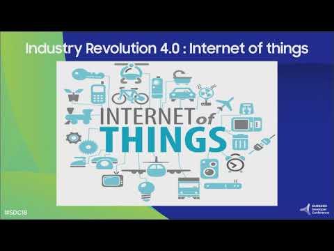 mp4 Industrial Revolution 4 0 Big Data, download Industrial Revolution 4 0 Big Data video klip Industrial Revolution 4 0 Big Data