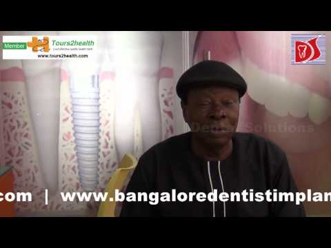 Testimonial-of-a-Patient-after-Successful-Laser-Assisted-New-Attachment-Procedure-LANAP