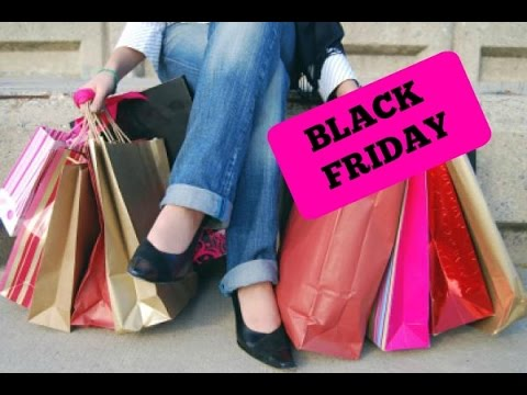 Outfits Casuales | Black Friday Big Sale | BLACK FRIDAY 2015 | Ericdress