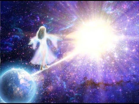 Молитва пресвятой богородице об умершем