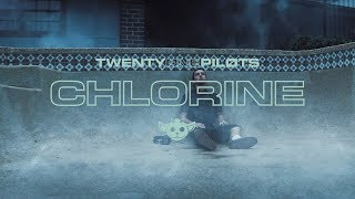 Twenty One Pilots   Chlorine (Official Video)