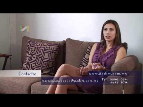 Aceite de semilla de uva y la diabetes
