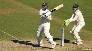 Vijay winds back the clock with rapid century