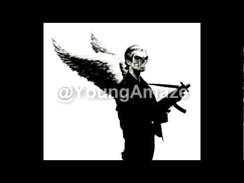 Young Amaze - My Side  ***RARE*** (@YoungAmaze)