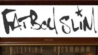 Fatboy Slim   The Rockafeller Skank (intro)