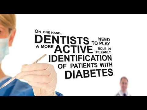 Diabetes-Behandlung Online
