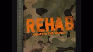"Video thumbnail of ""Bartender Song- REHAB (Explicit Version )"""
