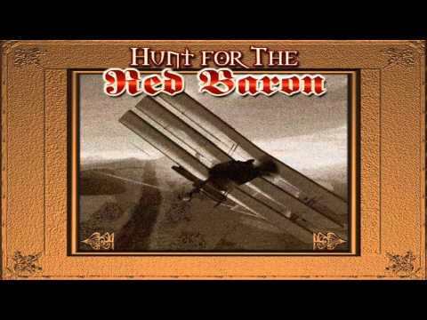 Hunt For The Red Baron PC