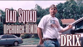 upchurch yz remix - TH-Clip