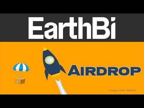 Ganhe até U$14 Dólares no Airdrop da Exchange LAtoken (ERA) !