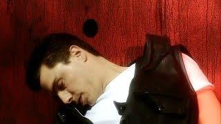 Lynda et Jack meurent
