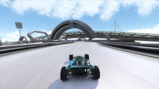 Trackmania - World Record Compilation #2