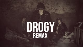 Remax - Drogy