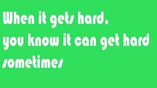 Ed Sheeran   Photograph With  Lyrics [ 1 HOUR ]
