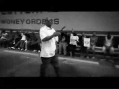 Obie Trice ft Dr Dre & Eminem - Shit Hits The Fan