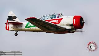 Watch our Airshow Edition
