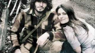 Angus and Julia Stone - Choking