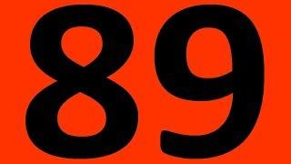 ИТОГОВАЯ КОНТРОЛЬНАЯ 89 АНГЛИЙСКИЙ ЯЗЫК ЧАСТЬ 2 ПРАКТИЧЕСКАЯ ГРАММАТИКА  УРОКИ АНГЛИЙСКОГО ЯЗЫКА
