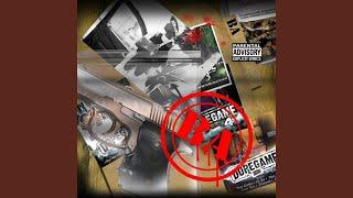 Gunz In Tha Closet (feat. E-40 & Willie Henn)