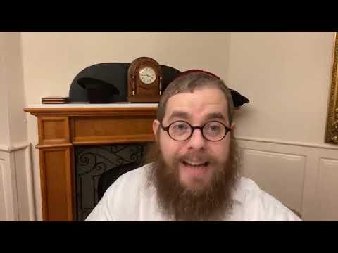 Pszáchim 40 – Napi Talmud 360 – Mit jelent a macesz őrzése, a smure macesz?