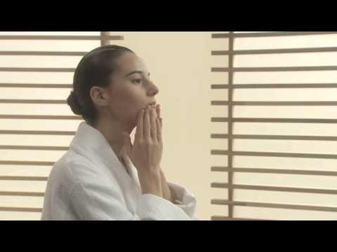 Medicina não-hormonal de tratamento de uma parte cabeluda da cabeça em psoríase