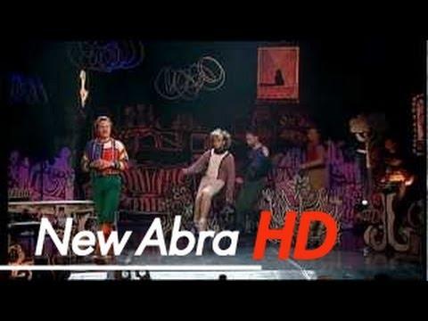 Kabaret Łowcy.B - Cuda świata