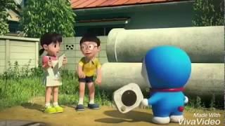Guru Randhawa  Fashion official nobita and Shizuka animated
