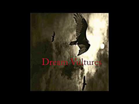 Phaze - Dream Vultures (Prod.By J-Fire 334)