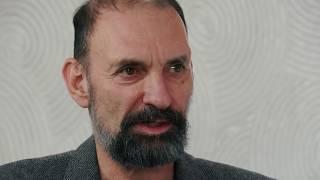 Михаил Тарковский на 8 канале