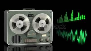 صالح الضي «رسالة» تحميل MP3