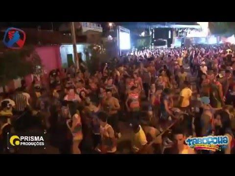 TABOCAS DO BREJO VELHO--BAHIA-BRASIL. (FESTA).