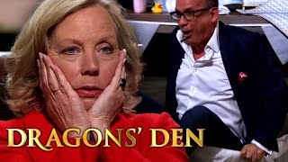 """The Most Ludicrous, Ridiculous, Stupid Valuation!"" 