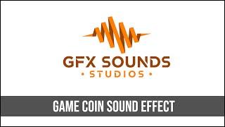 insert coin sound effect - Kênh video giải trí dành cho thiếu nhi