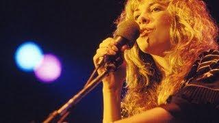 Gambar cover Fleetwood Mac - Landslide 1975