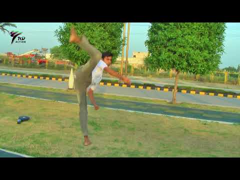 half moon kick martial arts videos half moon kick martial arts videos