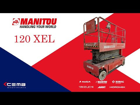 2008-manitou-120-xel-267212-cover-image
