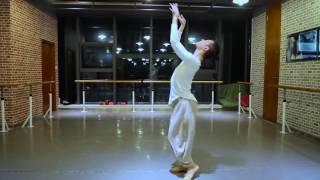 古典舞【半壶纱】孙科舞蹈工作室