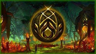 The Ideal Elder Scrolls 6 Valenwood