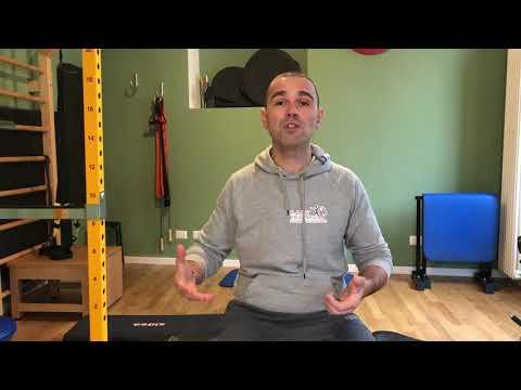 Come rimuovere il grasso dai mattoni